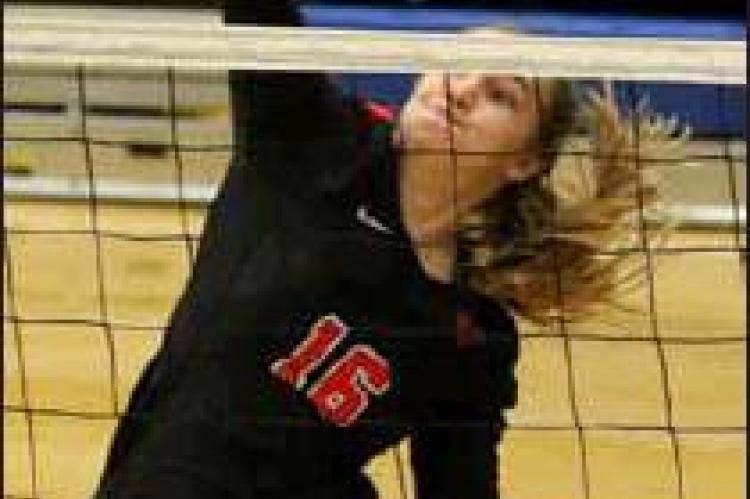 Lady 'Cats Varsity Volleyball now 10-11 on the season